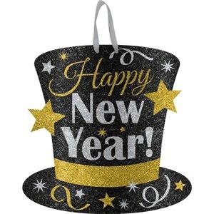 Nieuwjaar|Hanger | Happy New Year