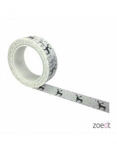 Masking Tape | Hert | wit