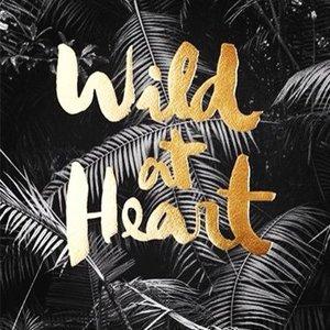 Photoblock | WILD AT HEART