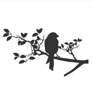 Photoblock | Bird