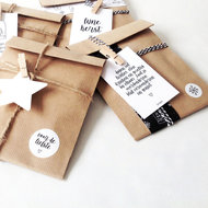 rstcadeau labels