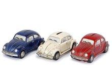 VW VOLKSWAGEN SPAARPOT